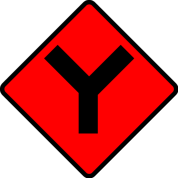 (PD)large-caution-Y-road-66.6-9167