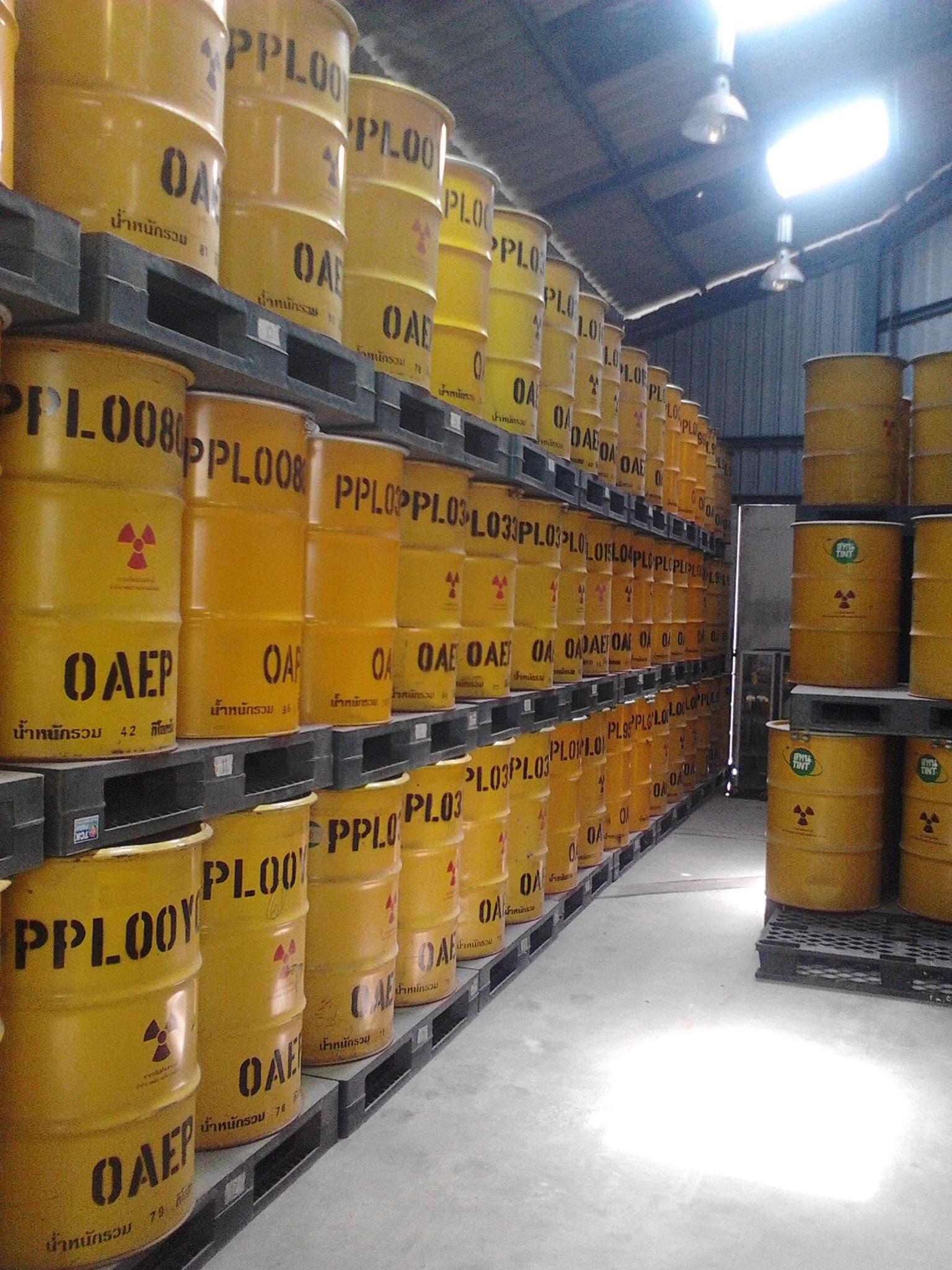 TINT_Radioactive_wastes'_barrel
