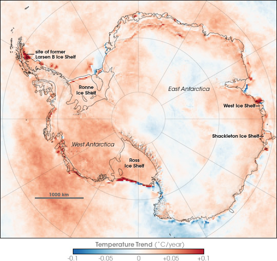 Antarctic_Temperature_Trend_1981-2007 wiki