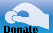 cacc-donate-blue copy